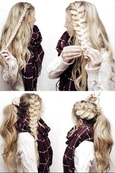 50 Unglaublich Einfache Frisuren Fur Die Schule Die Einfache Frisuren Fu 50 Unglaublich Einfache Frisure In 2020 Simply Hairstyles Medium Hair Styles Hair Styles