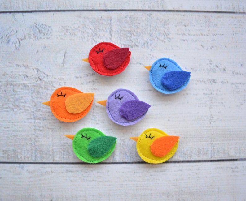 Photo of Página de libro educativo para niños pequeños y ocupados Pizarra sensorial Fieltro Montessori Baby Toys Una página 1-4 años