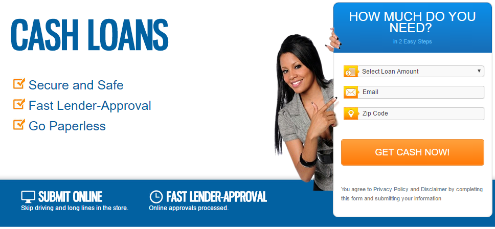 Native American Tribal Payday Loan Lenders Welcome To Cash Advance Easy Get Emergency Money Extremely Simple Loan Lenders Payday Loans Payday Loans Online