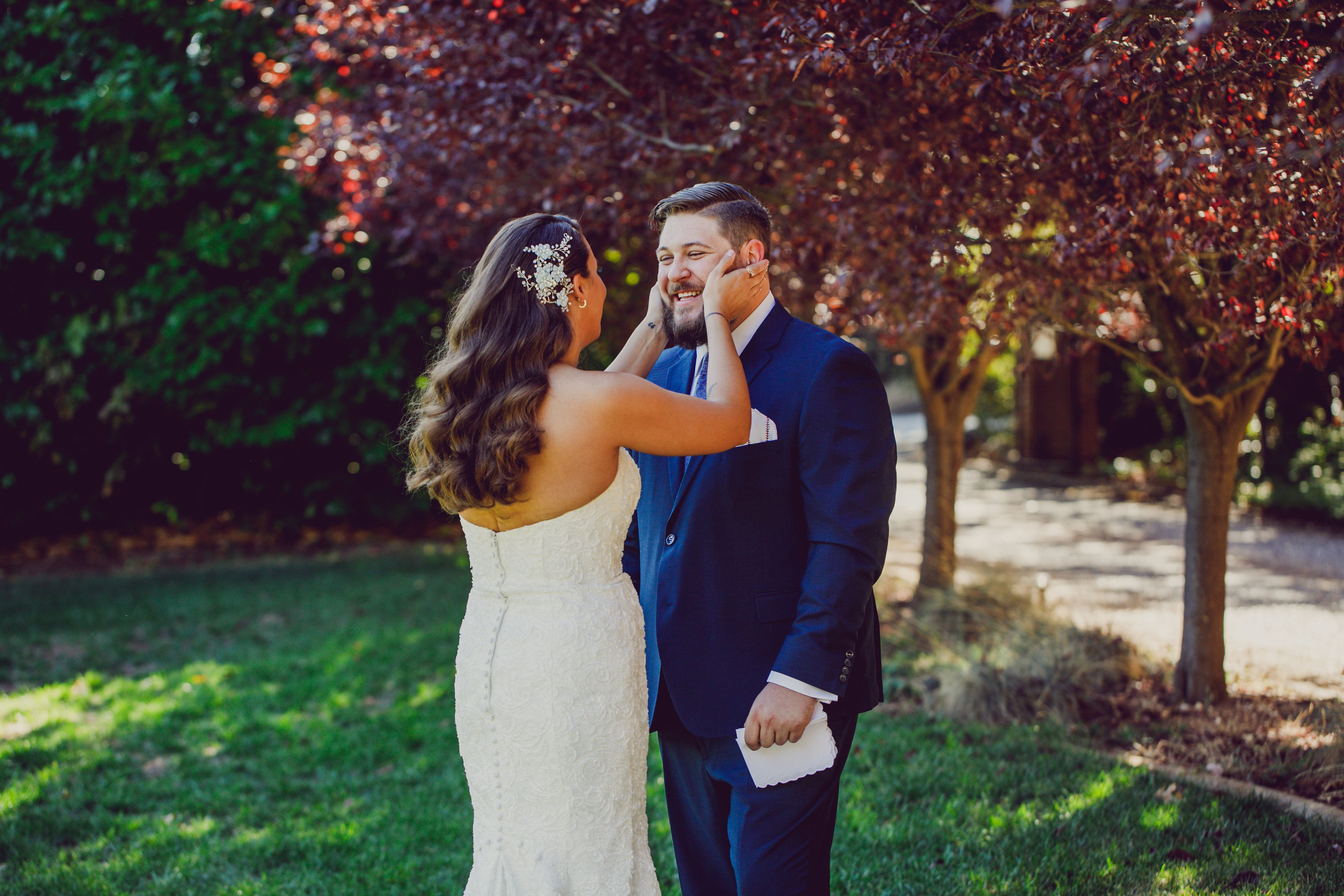 Pin By Monte Verde Inn Events On First Look Sacramento Photographers San Francisco Wedding Photographer Wedding San Francisco