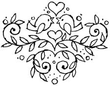 Stencil Shabby Chic Da Stampare.Scritte Shabby Chic Da Stampare Cerca Con Google Immagini Per