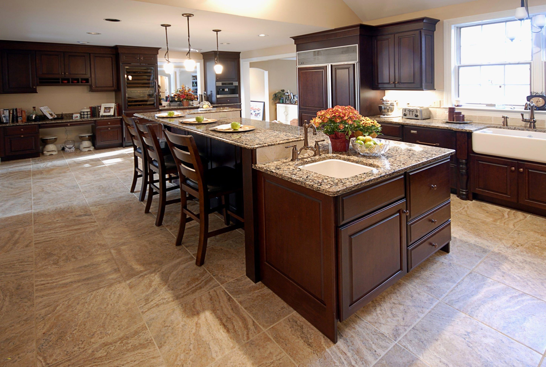 image result for odd shaped kitchen kitchen tops granite custom kitchen island luxury on kitchen island ideas v shape id=15326
