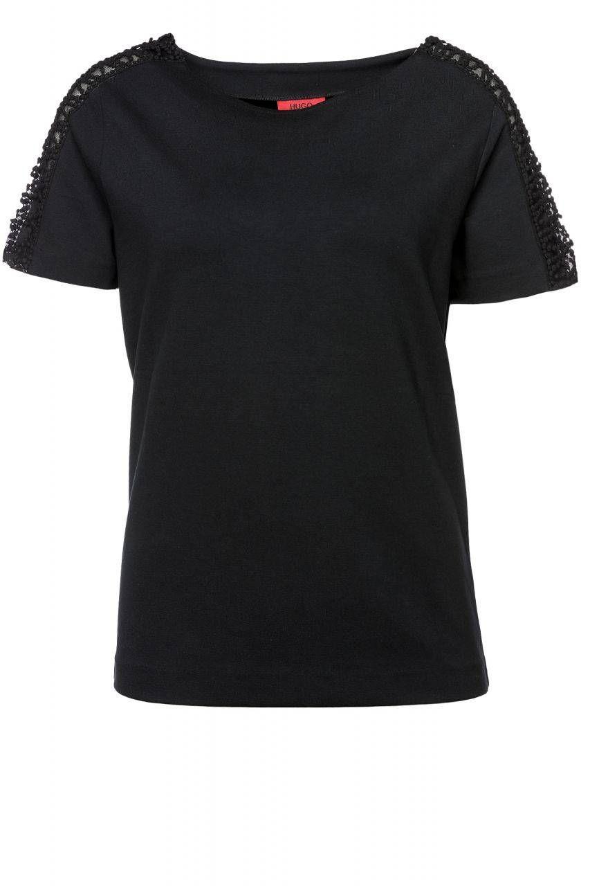 43f747cf2110 Tommy Hilfiger T Shirts Damen Sale     HSIN