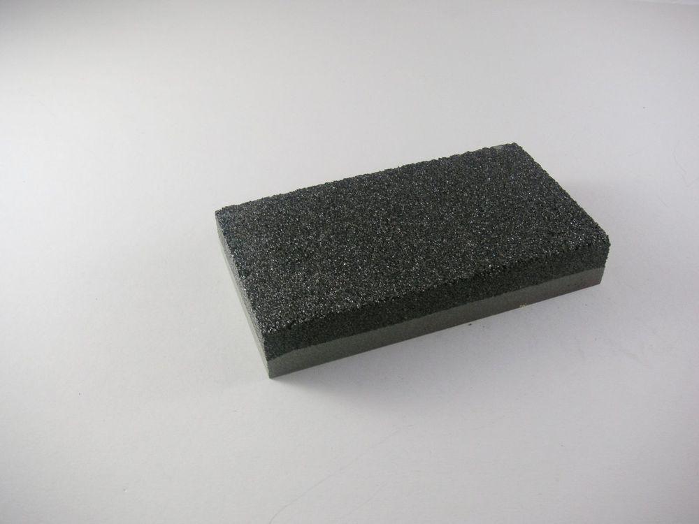 az160 abziehstein schleifstein wetzstein f l wasser. Black Bedroom Furniture Sets. Home Design Ideas