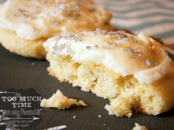 recipe: cookies too soft [7]