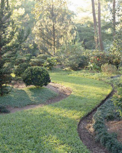 Landscape Gardening Courses Hampshire quite Diy Cottage ...