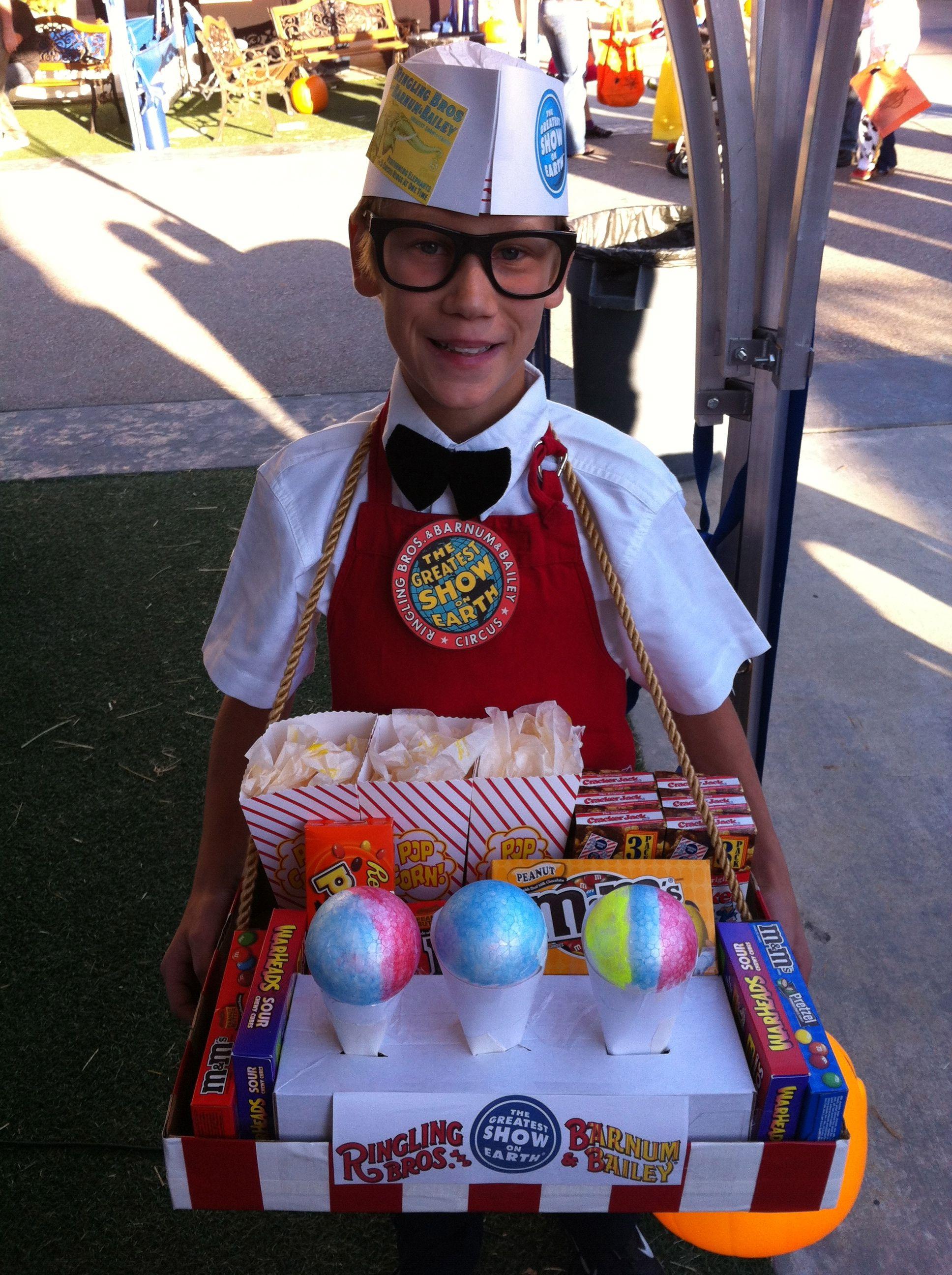 Super Kid Costume Food halloween costumes, Halloween