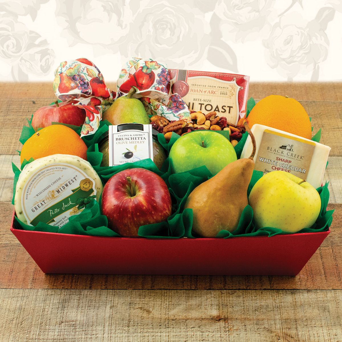 A Get Well Basket For My Sick Love Medicine Candy Drink Soup Tissue And Cough Drops Get Well Baskets Get Well Gift Baskets Get Well Soon Gifts