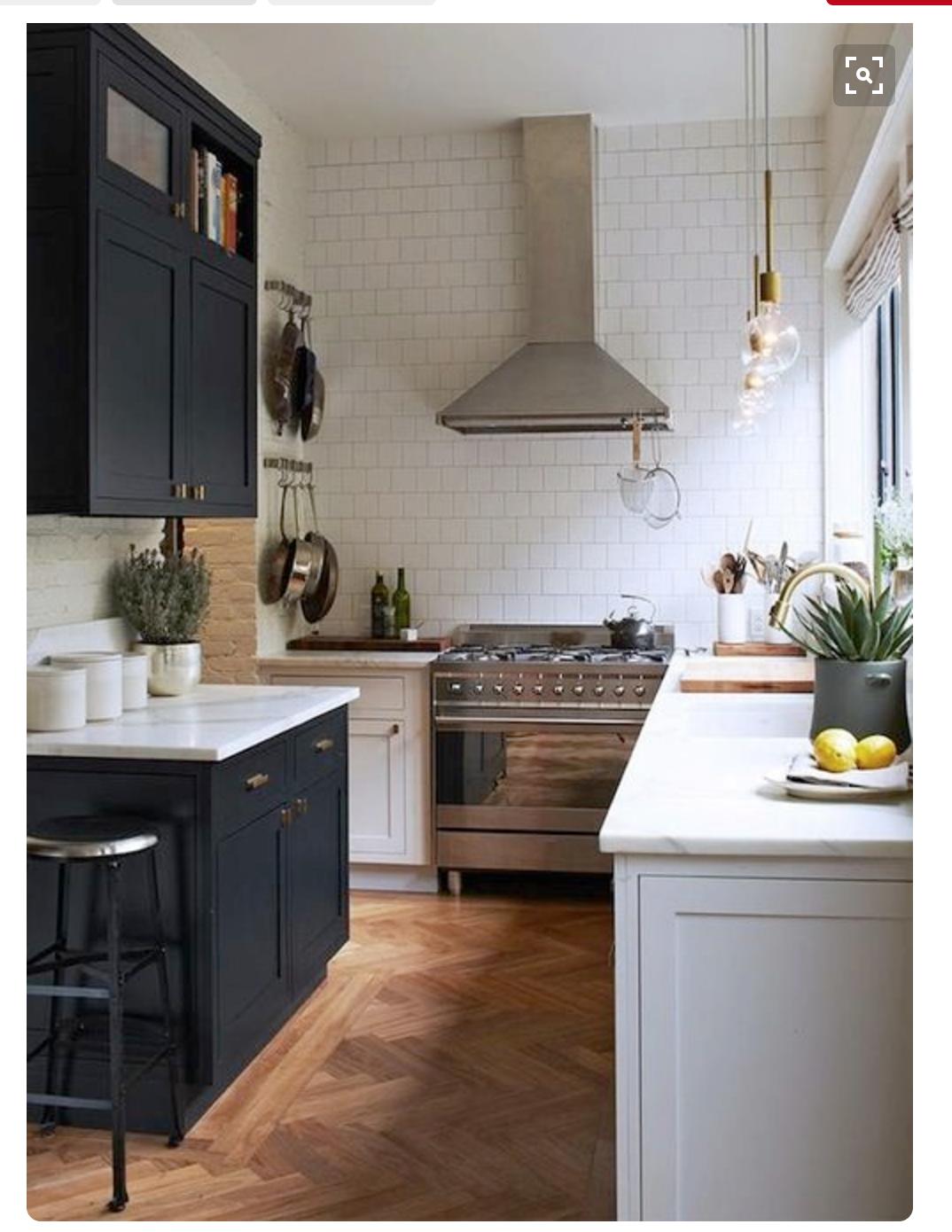Pin von House. Biz. Style. auf Contemporary Cool | Pinterest