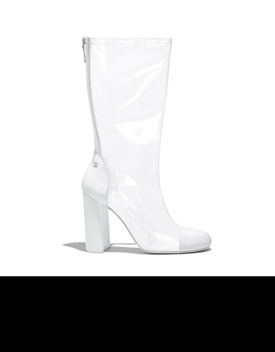 3fcfb1739ac High boots