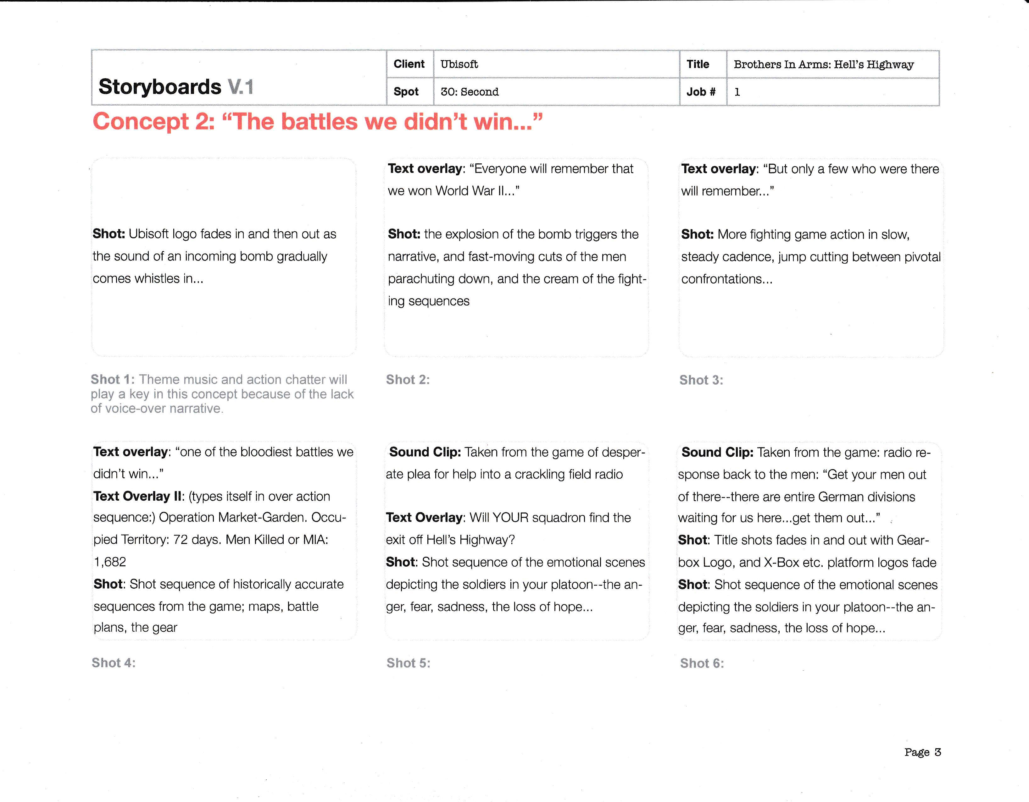 Fancy Tv Script Format Template Photo Documentation