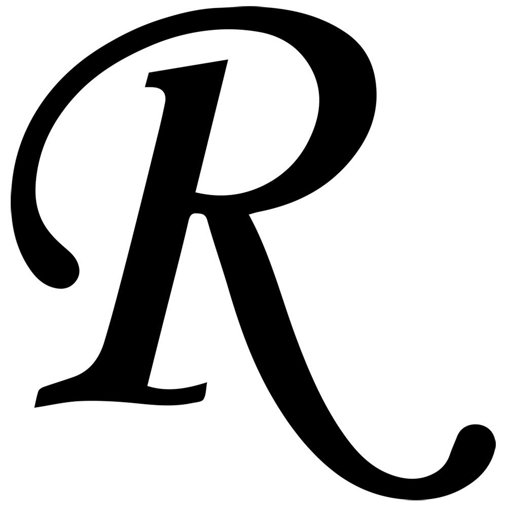 letter R design idea ស្វែង រក Google Types of