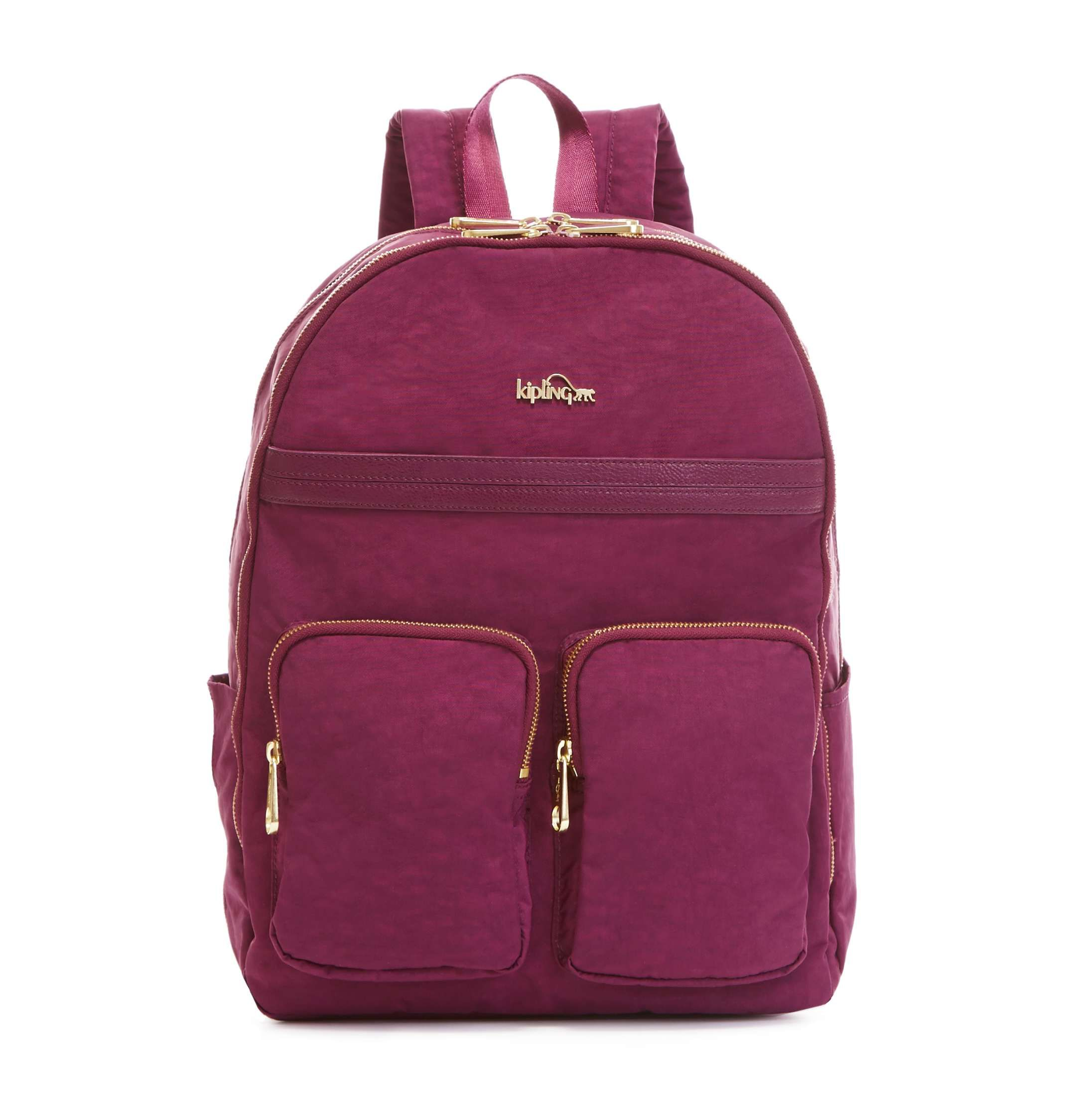25 best ideas about kipling backpack on pinterest school handbags - Bag