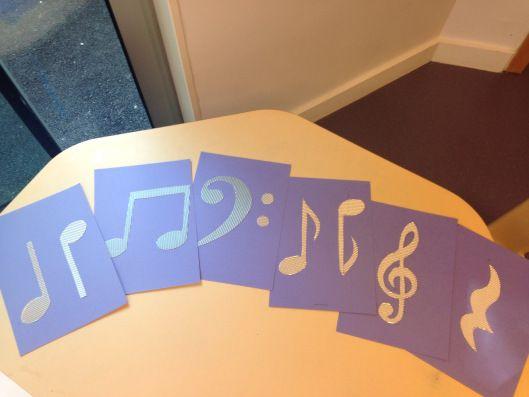 Pedagogie Montessori Pour La Musique Pedagogie Montessori Education Musicale Pedagogie