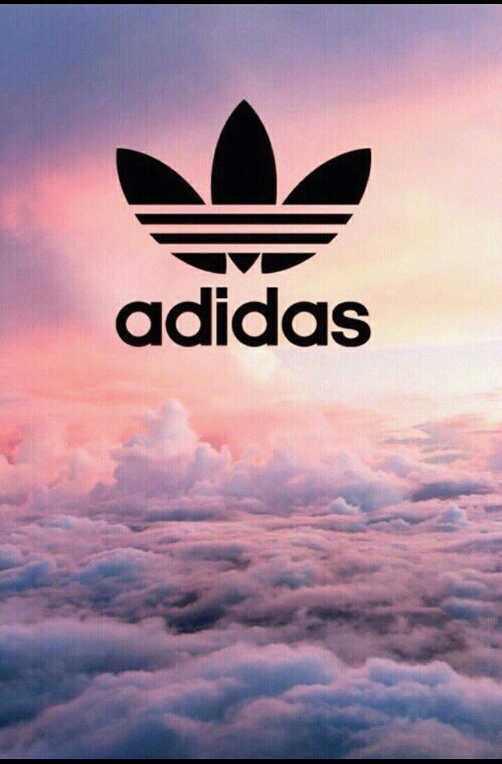 "Search Results for ""adidas home screen wallpaper"" – Adorable Wallpapers"
