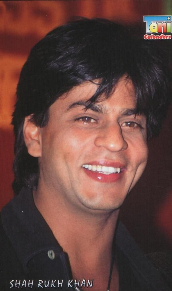 Image result for shahrukh teeth