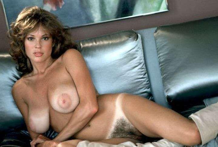 big sexy nude booty