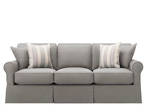Willowick Sofa Leather Living Room Set Sofa Leather