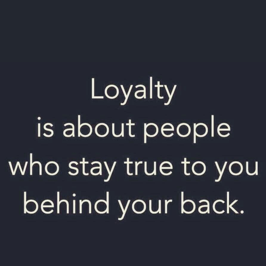 Quotes About Loyalty And Betrayal Pintara Hess Blackwell On Words Matter  Pinterest