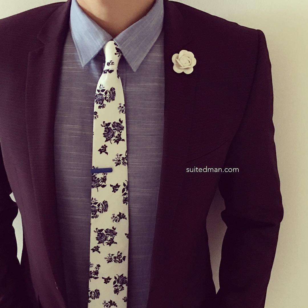 Pin de Jonathan David en Men\'s Fashion | Pinterest | Traje, Moda ...