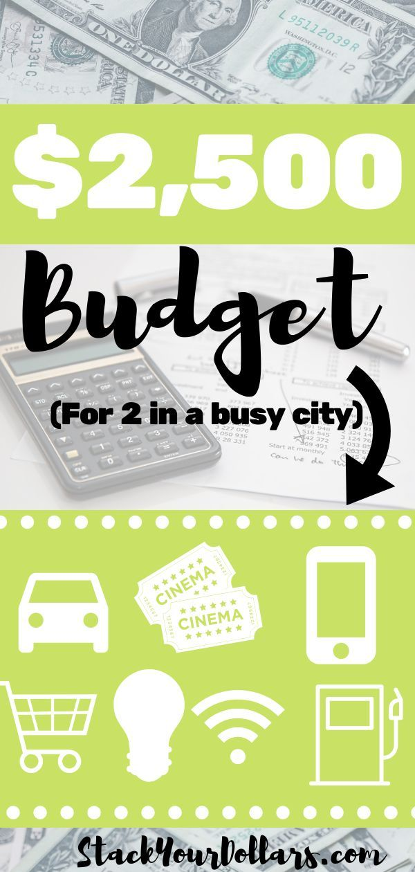 This post is full of budgeting tips that will help you whether you need to know how to budget for beginners or you are more experienced in making a family budget. Find out how I am able to budget in an expensive city, and how I organize and determine what percentages I can allot to each budget category. This budget break down is a great example of how to live on a budget. It also includes how we grocery shop on a budget and tips to stick to a budget. #budgeting #stackyourdollars #personalfinance