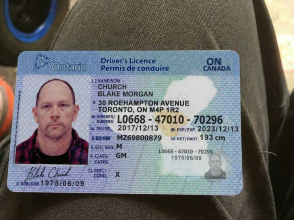 d8aa42211deb8aa4889409b6c63439c8 - How Long Does It Take To Get A Restricted License