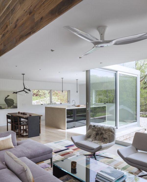 Country Home by Sharon Davis Design | Design | Pinterest | Guest ...