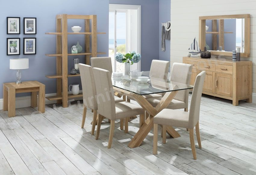 Contemporary Glass Dining Room Tables Enchanting Wooden Kitchen Table Dimensions  Google Search  Tables Decorating Inspiration