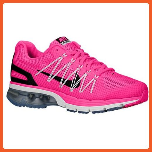 Nike Womens Air Max Excellerate 3 Pow Pink Running Shoes sz