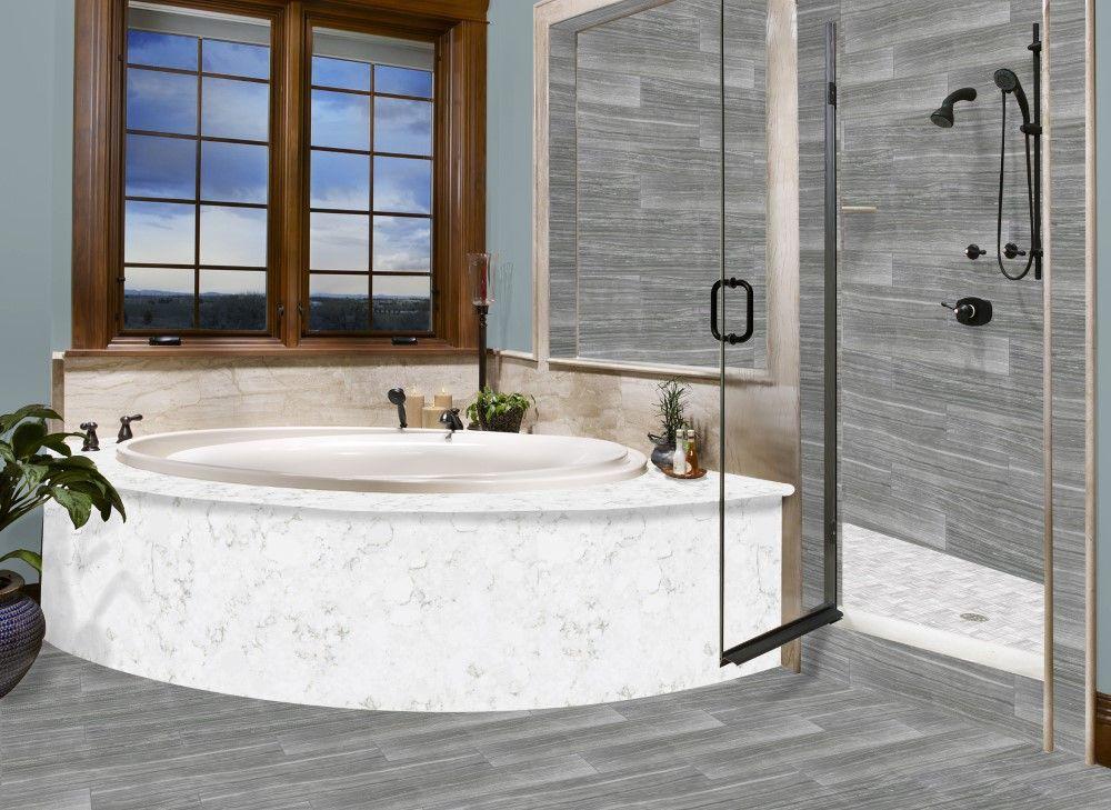 Arizona Tile Visualizer   Bathrooms remodel, House, Design