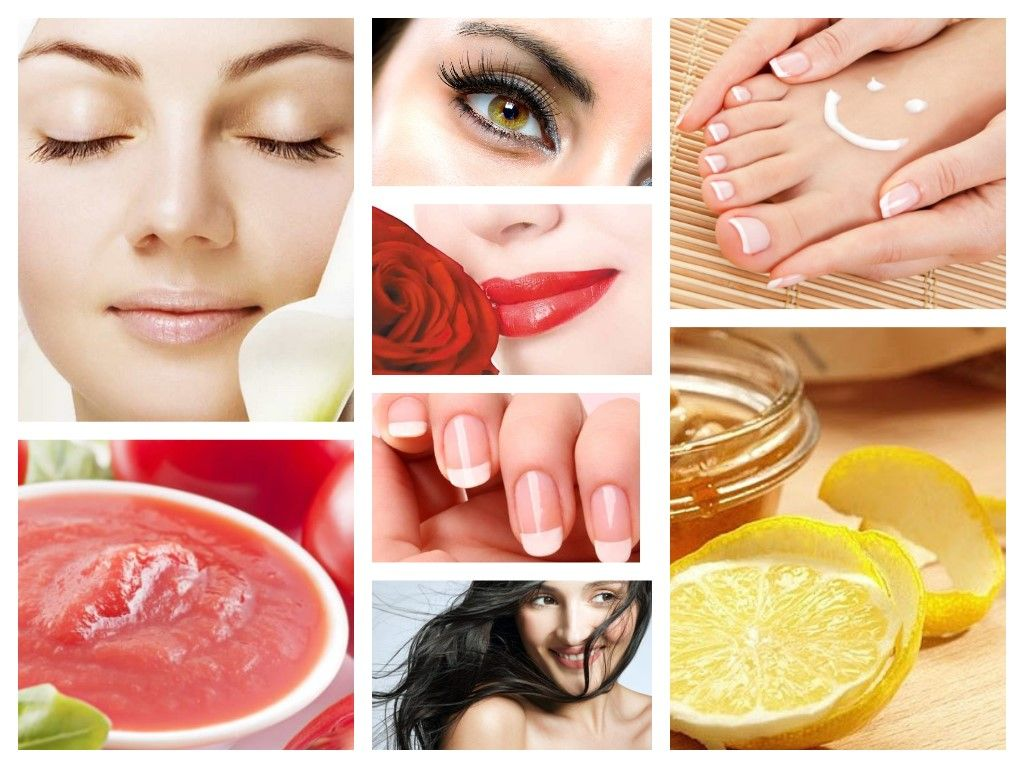 top 10 beauty tips - Top 10 Beauty Tips | Skin Care Beauty Tips