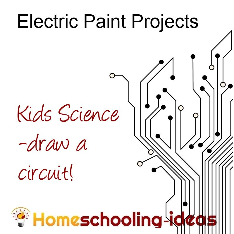 how to make conductive paint