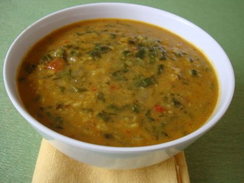 Moong dal pasi parupu is very nutritious needs less soaking and moong dal pasi parupu is very nutritious needs less soaking and is easy indian vegetarian forumfinder Gallery