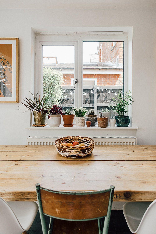 Traditional Big Table Windowsill Window Ideas Home Bow Window Built In Desk