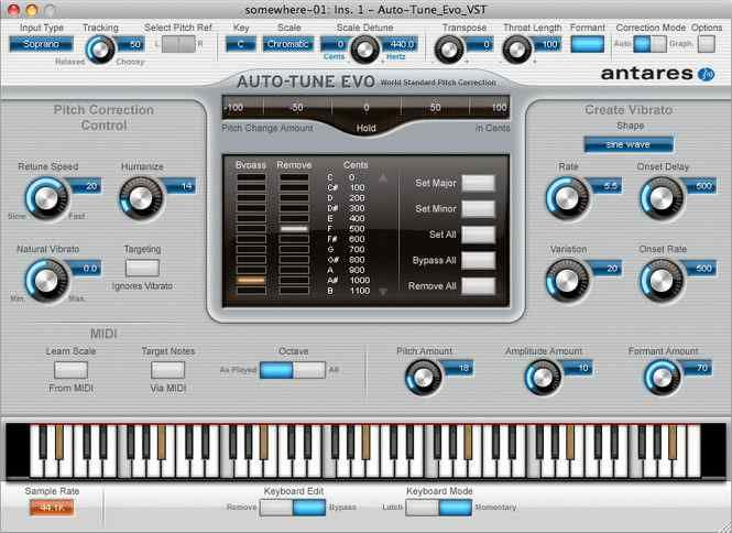 autotune 8 free download mac