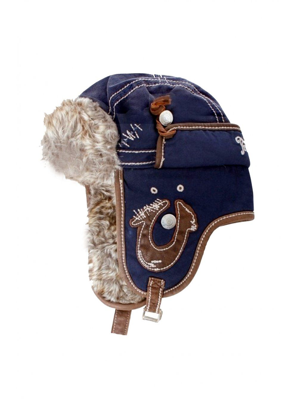 Keep warm with a truey hat  33ea814c938