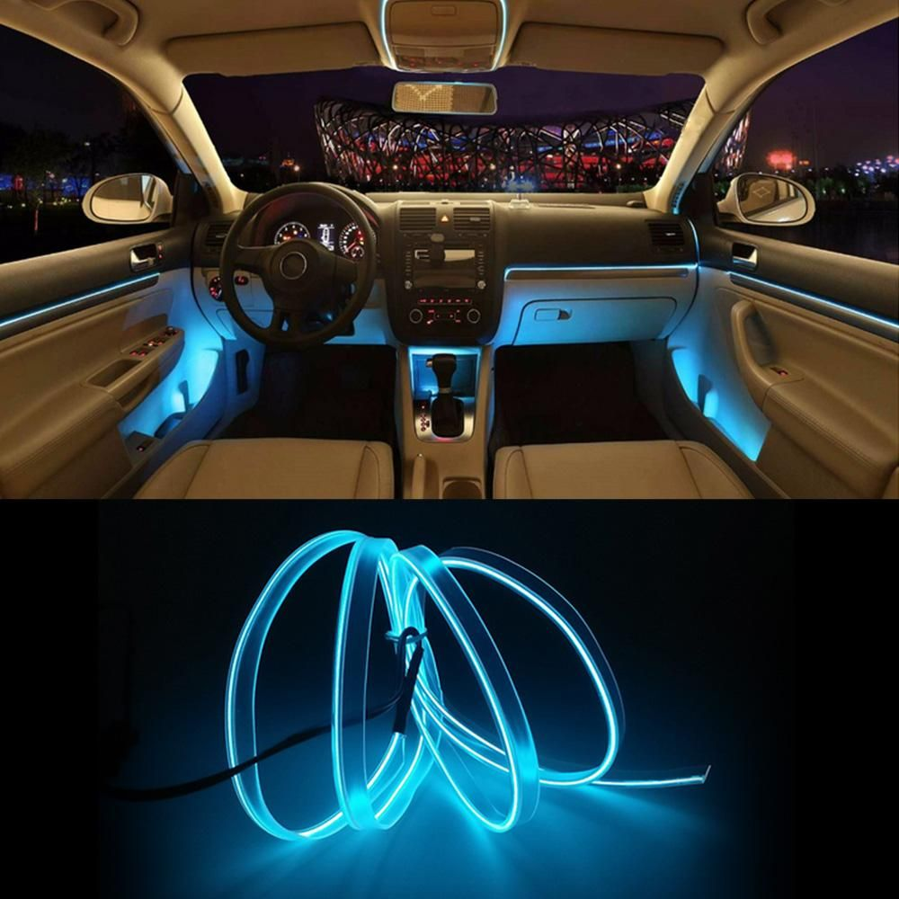 39 Reference Of Led Light Car Interior In 2020 Car Interior Accessories Car Led Interior Led Lights