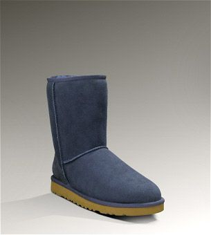 tall uggs either dark blue, or the light brown | Shoes | Pinterest | Uggs, Tall uggs and Snow boot