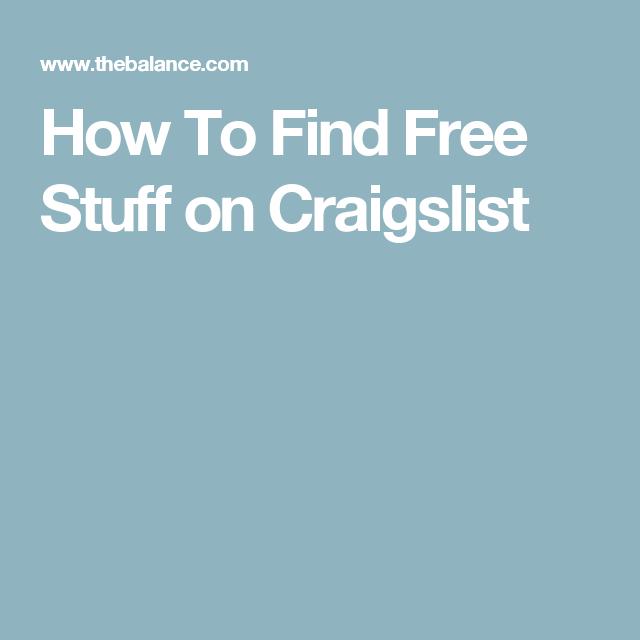 Craigslist baby stuff free - Craigslist farm and garden phoenix ...