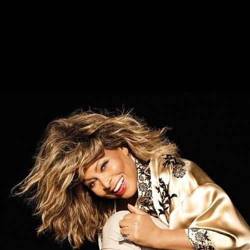 There are few people unfamiliar with the energetic and iconic Tina Turner. Enjoying huge success while married to Ike Turner in the late 1950s and early 1960s, she worked to find her way again after they divorced in 1978. She worked cleaning houses and used food stamps to make ends meet. That would come to an abrupt change in 1983 when she recorded a cover of Al Green's 'Let's Stay Together.' The 'Private Dancer' solo album she released the following year sold 20 million copies and thrust…
