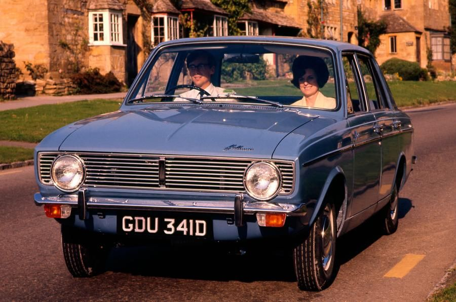 1960\'s UK brands - Google Search | automobiles | Pinterest | Uk ...