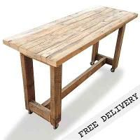 Free Local Classified Ads Kitchen Island Bench Bench Table Timber Kitchen
