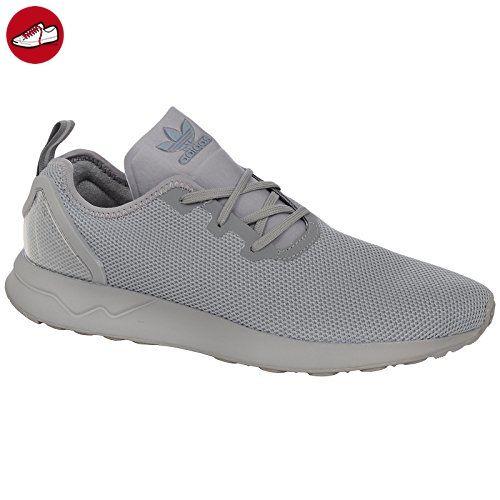 adidas zx flux 46 2/3