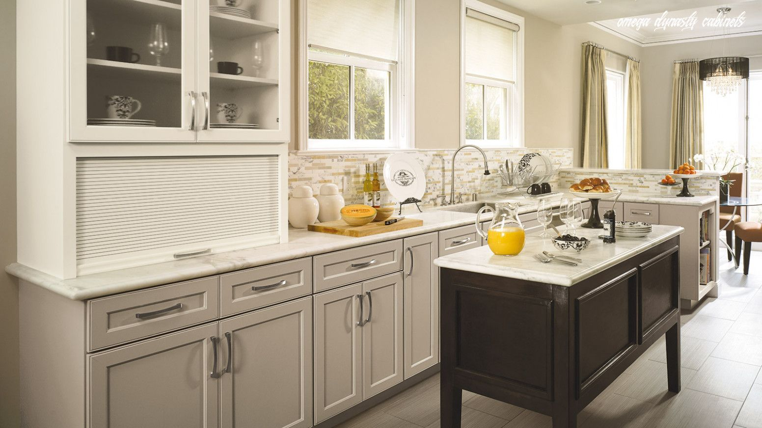 10 Outrageous Ideas For Your Omega Dynasty Cabinets In 2020 Kitchen Cabinet Design Photos Timeless Kitchen Types Of Kitchen Cabinets