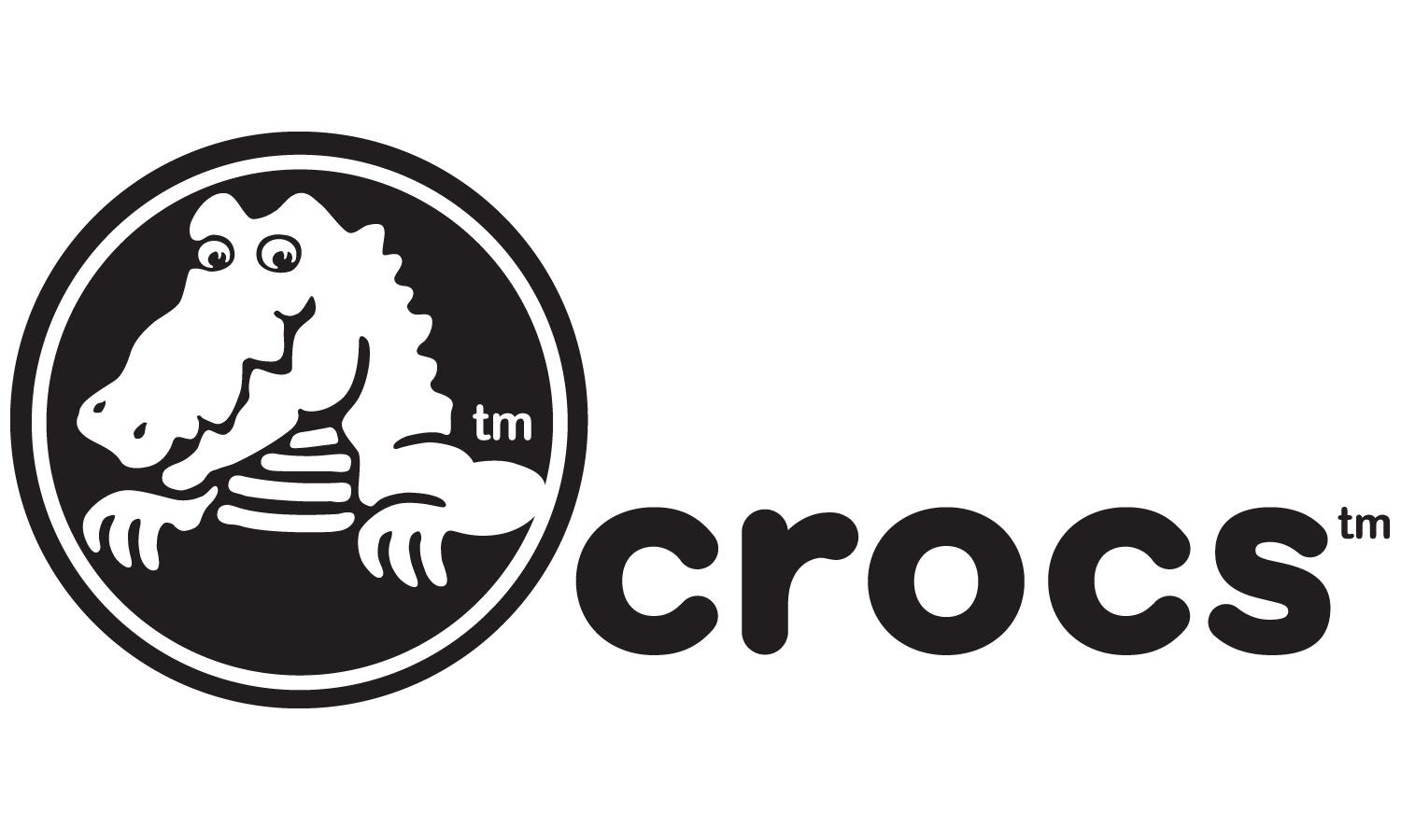 Sign Up To The Crocs Newsletter And Get 15 Off Your First
