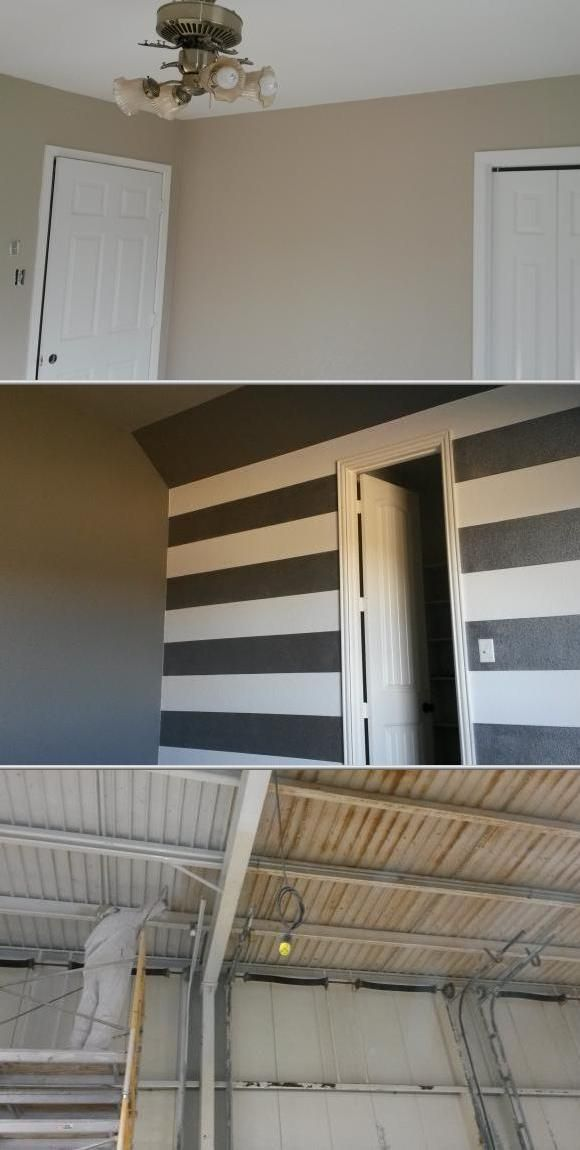 If You Are Looking For Local Painting Contractors Check Out This - Local painting contractors