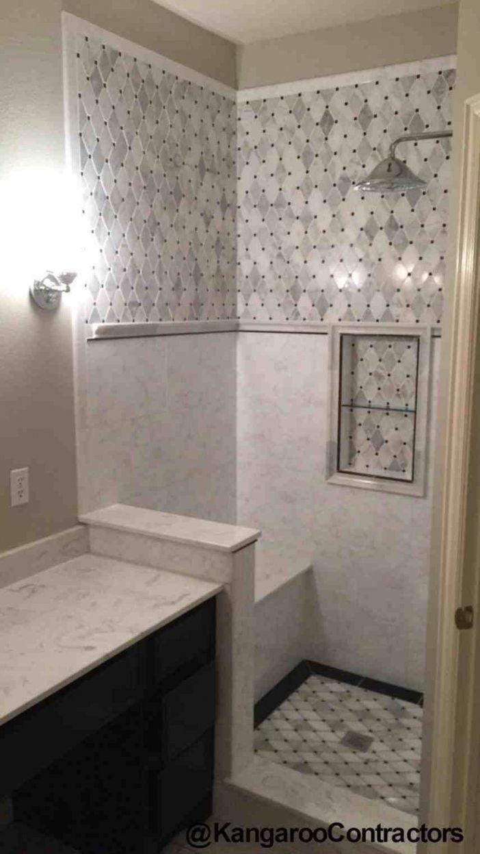 77+ Bathroom Remodel Dallas Tx   Interior Paint Color Ideas Check More At  Http: