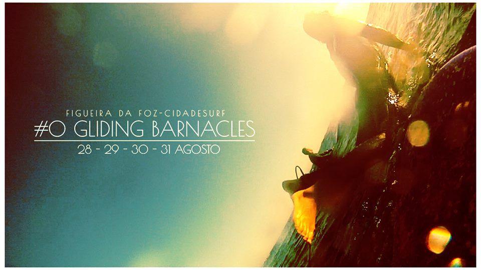 Gliding Barnacles http://www.facebook.com/glidingbarnacles