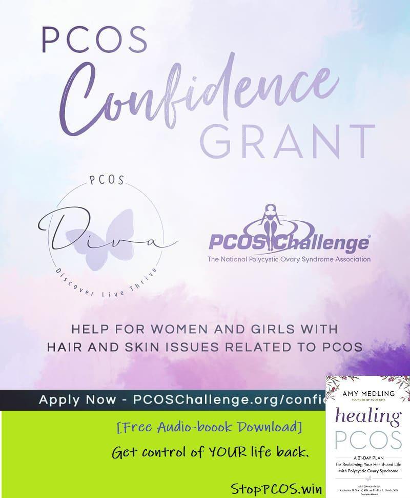 Park Art|My WordPress Blog_Laser Hair Removal Polycystic Ovaries