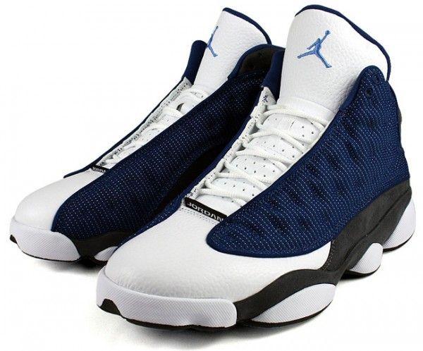 air jordan hombre zapatillas retro 13